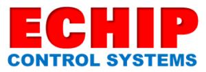E-Chip-Control-Systems